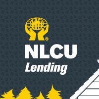 NLCU MARKETING – LENDING