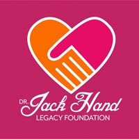 Dr. Jack Hand Legacy Foundation